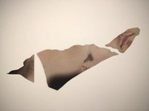 Artie Vierkant Installationsansicht WKV