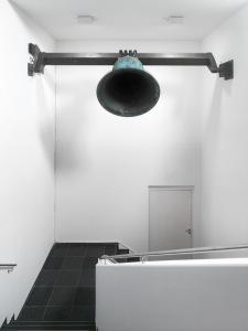 Kris Martin 'For Whom' Installationsansicht der Ausstellung im K21 Foto: Foto: © Achim Kukulies © Kunstsammlung NRW