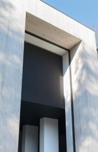 Installation view, Austrian Pavilion, Giardini della Biennale, Venice, 2015 © VG Bild-Kunst, Bonn 2016 Photo: Archive HZ
