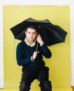 Annette Kelm, American Portrait, 2007, C-Print; Courtesy: die Künstlerin und Galerie Johann König, Berlin