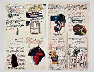 3_Tagebuchseiten