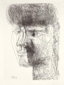 21_Picasso_portrait jac