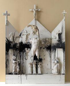 autel_noir_et_blanc