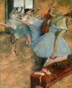 edgar_degas_balletunterricht