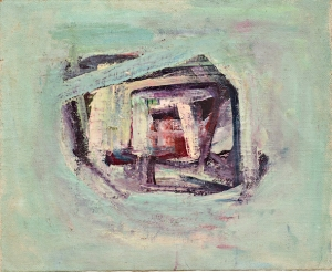 MF_MLassnig_Body_Housing_0238_00dpi
