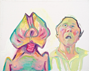 MF_MLassnig_Two_ways_of_being_300dpi