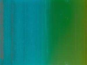 2013-033-Silver-124_A4_224x300mm_LAC
