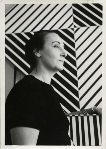 Portrait_of_Carmen_Herrera_ca_1961_Photograph_by_Ralph_Llerena_George_Perruc_Staff_Photographers