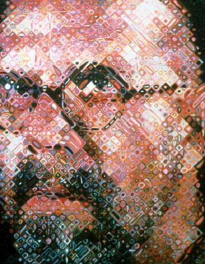 Close_Chuck_Self_Portrait