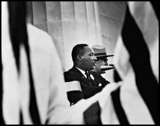 Parks_Gordon_Martin Luther King Jr_1963