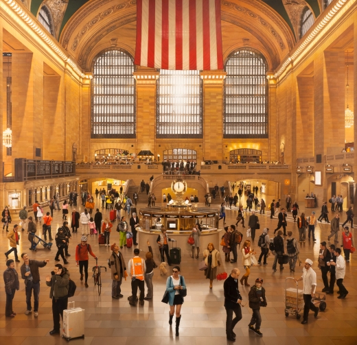 Roberts_Stone_Grand Central Terminal_2009-2012