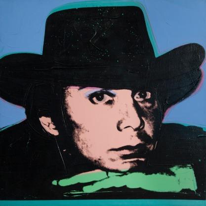 Warhol_Andy_Paul-Anka_1976