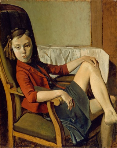 Balthus_New-York_-MET_The___uere___Cse_GROSS_LAC_378x300mm