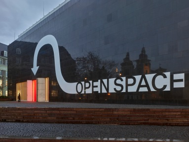 open_space_001a