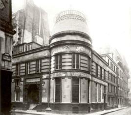 Hôtel_Bing_en_1895