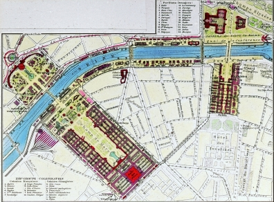 Paris_Exposition,_map_in_1900