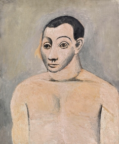 PARIS_Autoportrait_Musee-Picasso_LAC_361x300mm