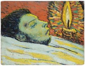 PARIS_Mort-casagemas_Musee-Picasso_LAC_232x300mm