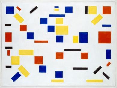 Bart_van_der_Leck__Composition_No._8__1917__OEl_auf_Leinwand__Gemeentemuseum_den_Haag__c__VG_Bild-Kunst___Bonn_2020