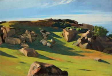 EH_Cape_Ann_Granite_1928_LAC_205x300mm