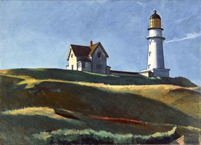 EH_Lighthouse_Hill_1927_LAC_216x300mm