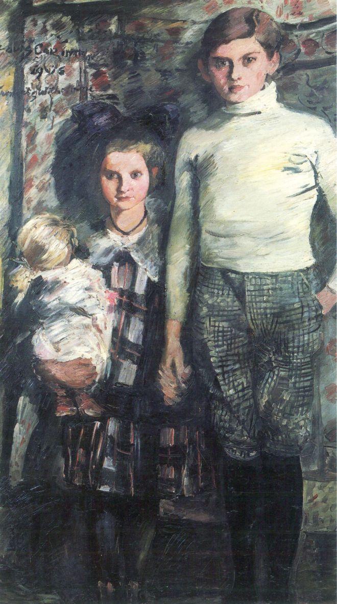 Lovis_Corinth_Thomas_und_Wilhelmine_1916