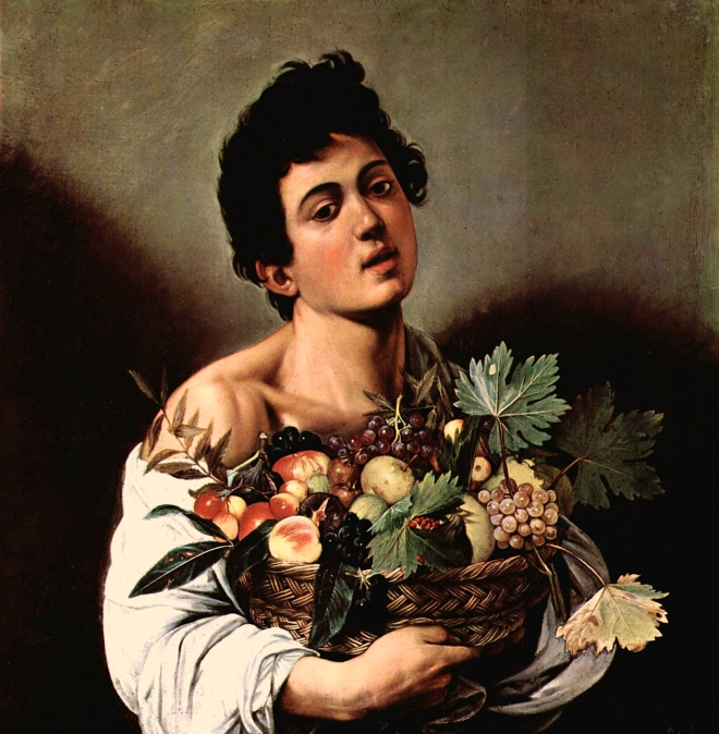 Michelangelo_Caravaggio_062