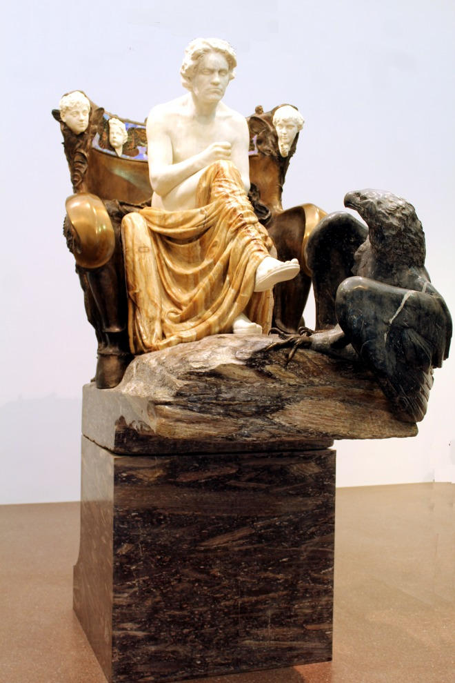 Leipzig,_Museum_der_bildenden_Künste,_Max_Klinger,_Beethovenskulptur