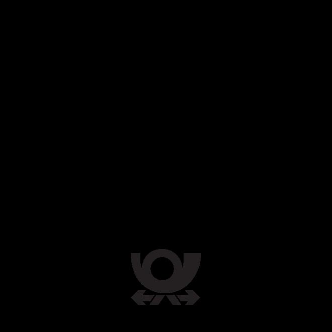 Logo_ISDVZ